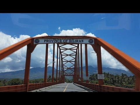 BILIRAN, PHILIPPINES | I Almost Lost my S7