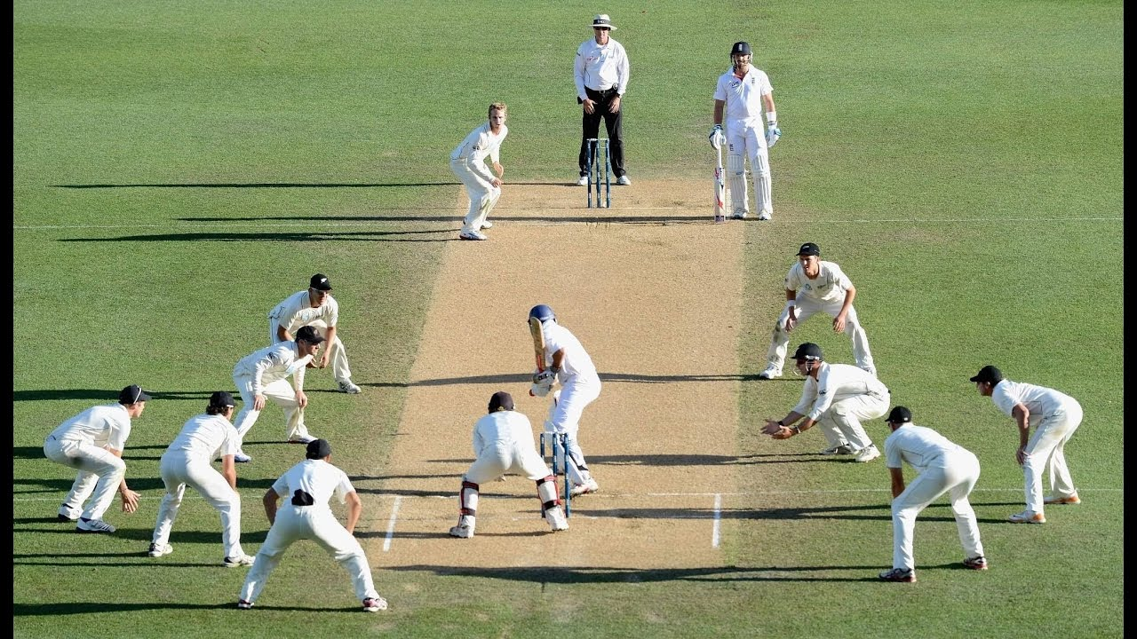 Top 10 Amaizing Moments In Cricket History Cricket Best