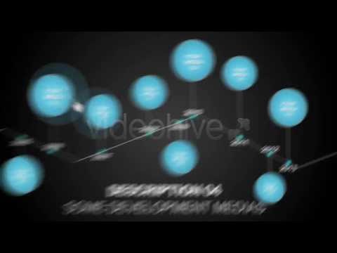 Corporate Business Timeline After Effects Project YouTube - Timeline after effects template