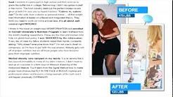 Revolutionary Weight Management System Review [Hungersignal.com]