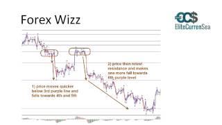 Intro to Forex Quant Fourth Steps Wizz