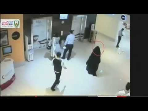 Abu Dhabi killer acted alone   News   NHK WORLD   English