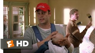 Old School (2/9) Movie CLIP - Earmuff It For Me (2003) HD