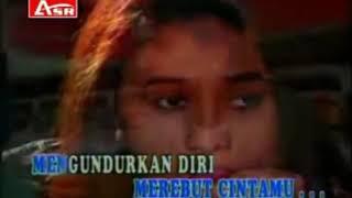 Rano Karno - Tergusur cintaku (FLash Mix + Video Klip)