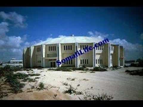 Somalia Pictures