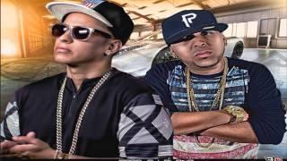 Daddy Yankee FT Paramba - Que Se Mueran De Envidia (Original)