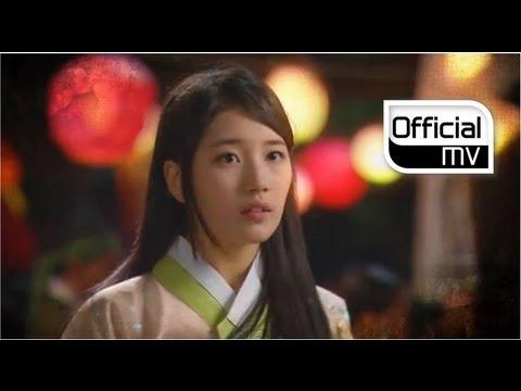 [MV] 4MEN(포맨) _ Only you(너 하나야)(Kangchi, the Beginning(구가의서) OST Part 7)