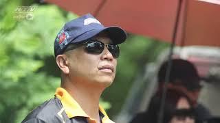 HTV CHALLENGE CUP 2019 | HẬU TRƯỜNG TẬP 7 | NHUNG CHIEN BINH THAM LANG |#HTV