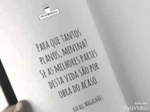 Frases Para Status Do Whatsapp Facebook E Etc Youtube