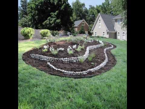 Landscape Maintenance Contractor Services Greenville SC