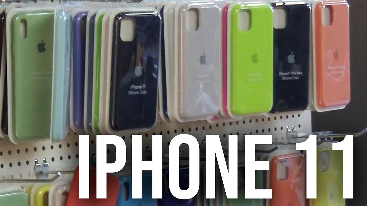 Moshi Funda iGlaze iPhone 8 Transparente - Goldenmac