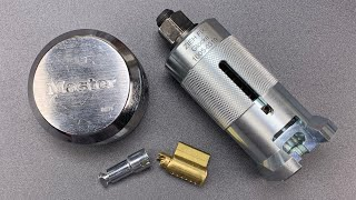 1017-puck-lock-vs-wendt-core-puller