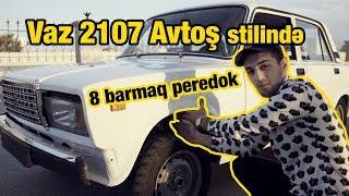 видео ВАЗ 2107 | Проверка мотора стеклоочистителя | Жигули