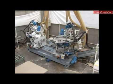 Routech R200 XM Robot   Doovi