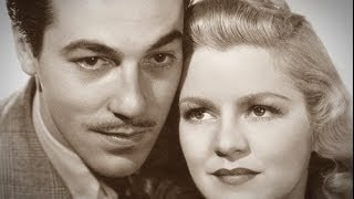 CESAR ROMERO \  FIVE OF A KIND \  Full Movie