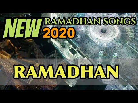 NEW RAMADHAN SONG 2020    Lagu - Lagu Ramadhan 2020 Terbaru
