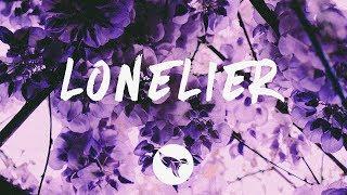 Play Lonelier (feat. Alna)