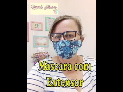 VESTIDO DE VISCOSE,ESTAMPA TIE DYE E SEM OVERLOQUE| MARIA CONDESSA from YouTube · Duration:  5 minutes 37 seconds