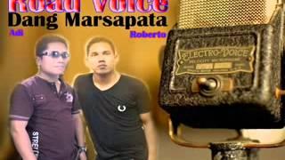 ROAD VOICE - Dang Marsapata