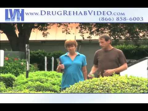 Alcohol Rehabilitation - New Jersey Residents - Drug Rehab