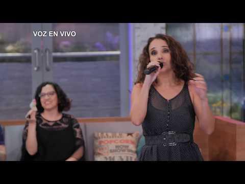 Wendy Ramos Y Erika Villalobos Nos Cuentan A Quién Le Tienen Ganas
