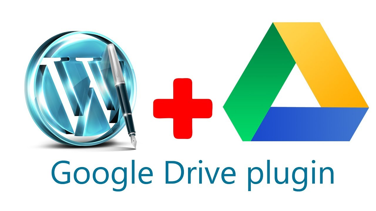 4:51/320 Kbps) Google Drive plugin for WordPress Best Wordpress