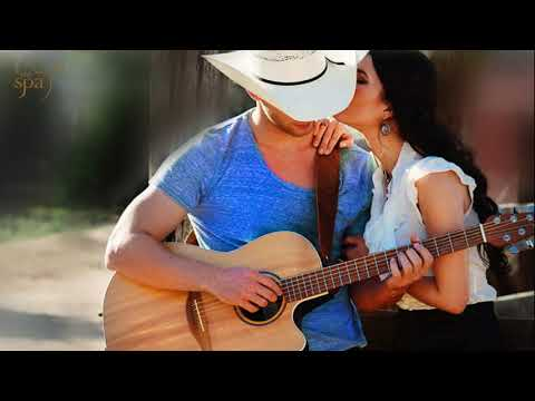 SPANISH GUITAR BEST  LATIN MUSIC ROMANTIC LOVE SONGS  INSTRUMENTAL RELAXING SPA MUSIC WORLD