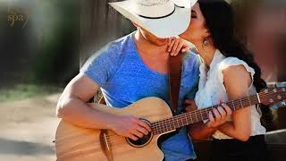 Spanish Guitar Best  Latin Music Romantic  Songs  Instrumental Relaxing Music Spa Music