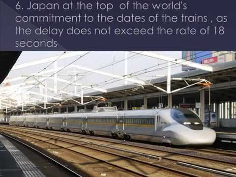 information you don't know about japan