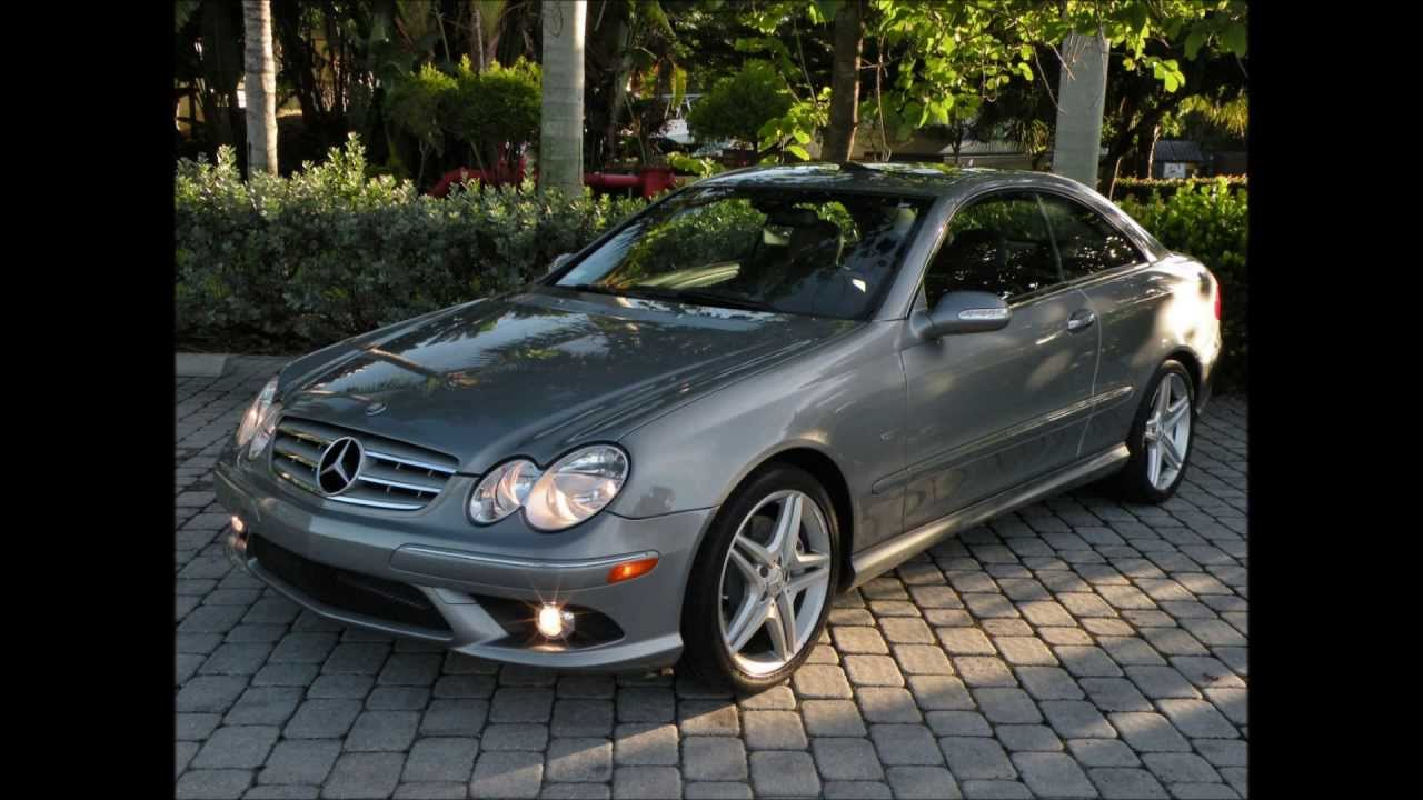 2009 mercedes benz clk350 coupe grand edition for sale for 2009 mercedes benz clk350 for sale