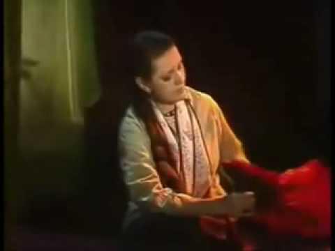 Алла Пугачёва - мегамикс 313 песен (1 из 3) RU sub
