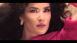 Layla Harmony Salon - Music By: LAYAL WATFEH Thumbnail