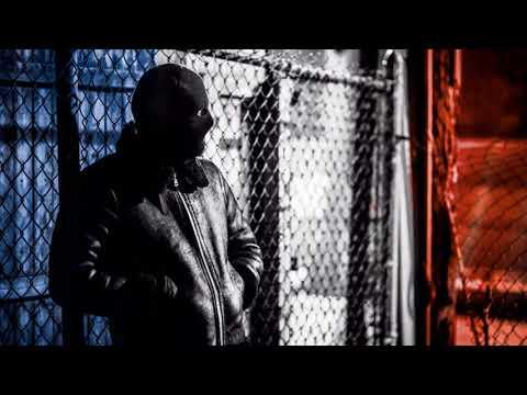 Malaa & Noizu  Music sounds better with you