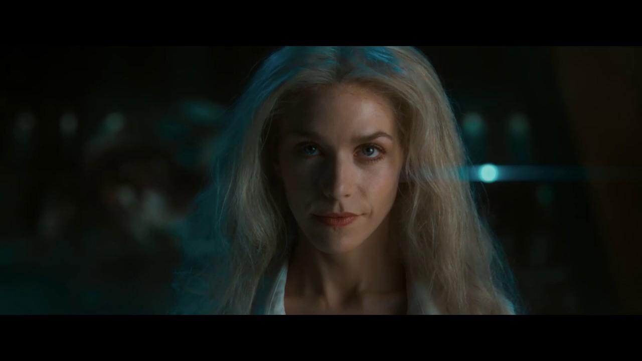 Iron Sky: The Coming Race - Ab 21. März im Kino