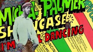 Michael Palmer - I