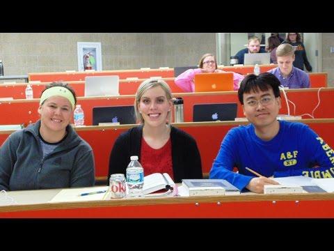 Insurance Bad Faith Class, USD School of Law