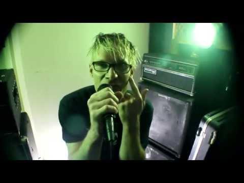 """Sledgeback - """"Frustration"""" Official Music Video"""