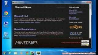 How o Get Minecraft for free 1.5.2 [offline ONLY]