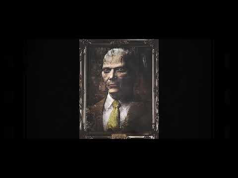 Хронология вирусов Resident Evil От Прародителя T-вируса и G-Вируса | История Мира Resident Evil лор