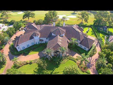 21 Grand Manor Sugar Land, TX 77479, USA