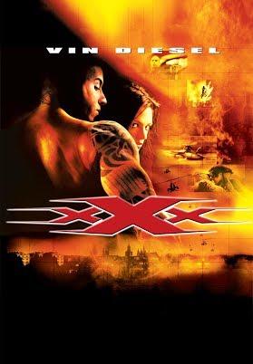 Xxx full free movie