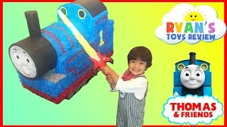 Gummy Food vs Real Food challenge Parent Edition! Giant Gummy Worm Gross Real Food Candy Challenge Ryan ToysReview 08 03