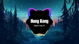 HongKong1 - Chuyện Tình Lướt Qua (Masew Mix)   BÀI HÁT ĐƯỢC YÊU THÍCH NHẤT 2018