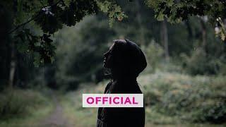 Nora En Pure - Wetlands (Official Video)