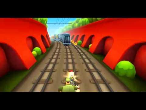 Skill games online play fun skill games for free | kiloo. Com.