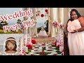 Wedding Prep 101 👰🏽🎉💍   Wedding Advice  Fashion Tips  Plus Size Fashion