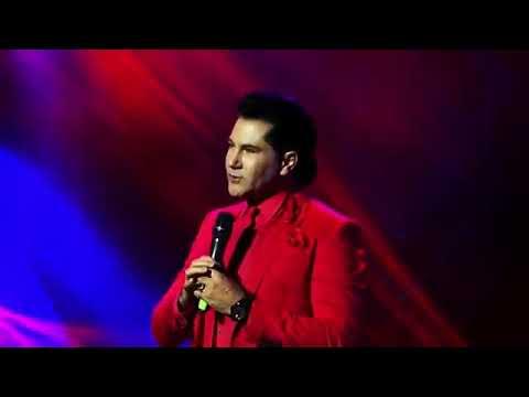 АВРААМ РУССО-САЯТ НОВА/КАМАНЧА 2019. Песня Года Армении