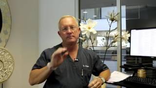 Remote screenings for asbestos throughout US | elglaw.com
