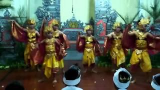 Download Lagu Ida Ayu Anindya Putri Astiti mp3
