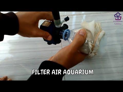 cara-membuat-filter-air-aquarium-dari-bahan-daur-ulang